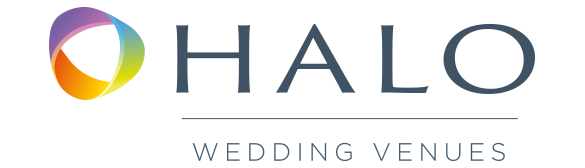 Halo Wedding Venues